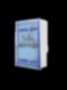 BookBrushImage-2020-4-11-10-2852.png