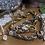 Thumbnail: Princesse Bracelet  Argent*