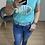 Thumbnail: Nemo T Shirt Turquoise