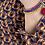 Thumbnail: Arya