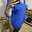 Thumbnail: Gabriel Pull Bleu électrique *
