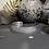 Thumbnail: Hathor argent