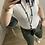 Thumbnail: Stacy blanc #