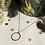Thumbnail: Licorne (Doré)