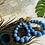 Thumbnail: Merveilleuse Bleu Ciel #