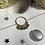 Thumbnail: Attrape Rêves Bracelet