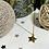 Thumbnail: Star Doré