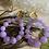 Thumbnail: Prodigieuse Violet#