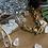 Thumbnail: Princesse collier doré *