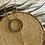 Thumbnail: Harmonie Doré