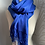 Thumbnail: Jenny (Bleu Gitane)