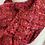 Thumbnail: Ambre Rouge