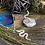 Thumbnail: Espiègle collier argent