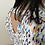 Thumbnail: Jeanne #