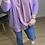 Thumbnail: Cindy violet#