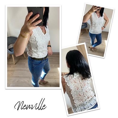 Neuville#