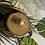Thumbnail: Bague plume Dorée