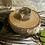 Thumbnail: Bague plume Argent