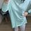 Thumbnail: Melina vert d'eau #
