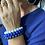 Thumbnail: Délicieuse Bleue