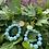 Thumbnail: Prodigieuse bleu ciel #