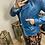 Thumbnail: Negan Bleu Canard