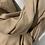 Thumbnail: Jenny Camel