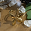 Thumbnail: Flower doré*