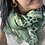Thumbnail: Poisson vert