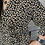 Thumbnail: Jacqueline Noire#