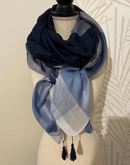 Philomene Bleu