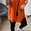 Thumbnail: Cindy orange #