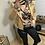 Thumbnail: Gina chemise