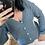 Thumbnail: Astrid (Bleu ciel)
