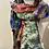 Thumbnail: Madeleine Multicolore