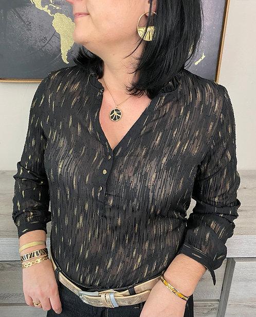 Evelette Noire