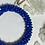 Thumbnail: Chouchou bleu