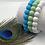 Thumbnail: Merveilleux Turquoise