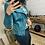 Thumbnail: Alexia Bleu pétrole