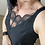Thumbnail: Francine Noir