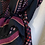 Thumbnail: Adèle violet