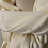 Thumbnail: Jenny (beige)