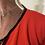 Thumbnail: Salomé Rouge