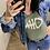 Thumbnail: Nemo T Shirt Kaki#