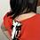 Thumbnail: Karine