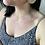Thumbnail: Cindy  marine #