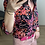 Thumbnail: Lysa (Rose-Orange)