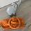 Thumbnail: Mylène Orange