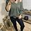 Thumbnail: Azur Kaki