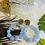 Thumbnail: Prodigieuse bleu jean#